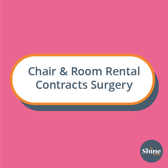 bootcamp-bonus-focus-sessions-chair-and-room-rental-contracts-surgery