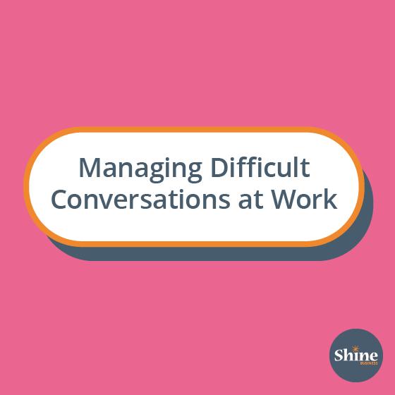 bootcamp-bonus-focus-sessions-managing-difficult-conversations-at-work