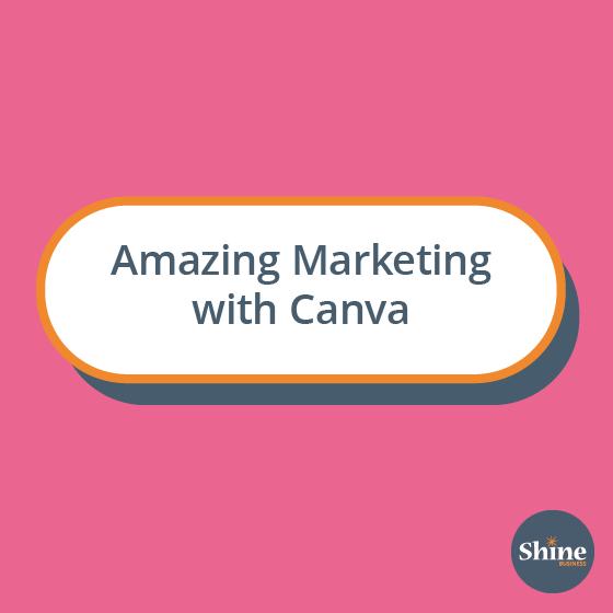 bootcamp-bonus-focus-sessions-amazing-marketin-with-canva