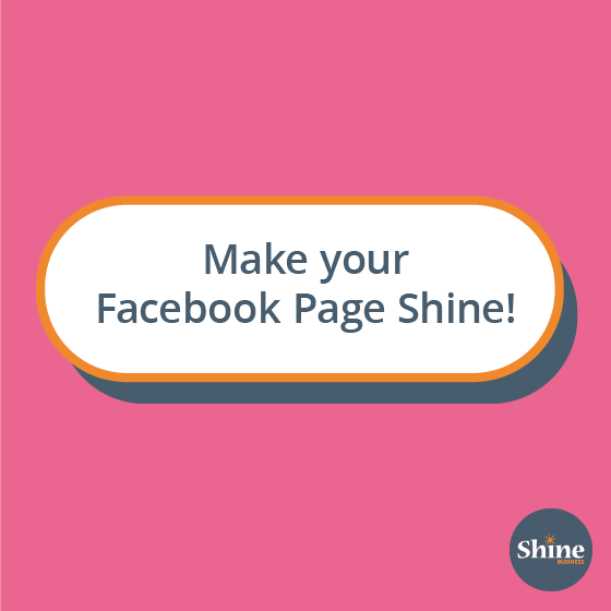 bootcamp-bonus-focus-sessions-make-your-facebook-page-shine