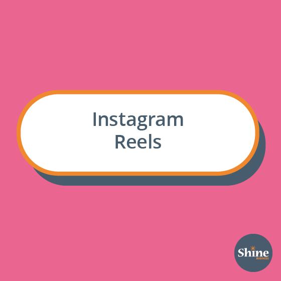 bootcamp-bonus-focus-sessions-instagram-reels