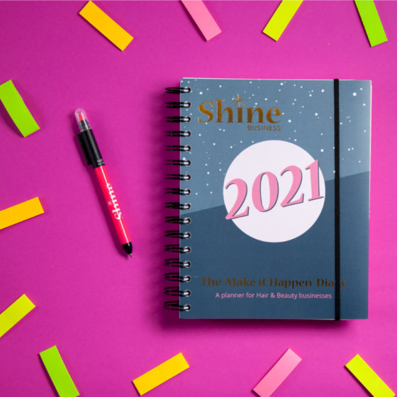 shine-2021-diary-front-cover-square
