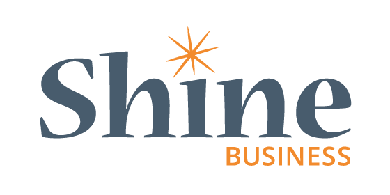 logo_shine-business-full-colour-560px