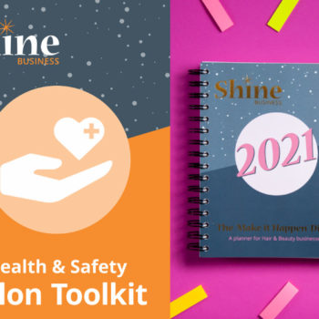 shine-business-health-and-safety-toolkit-plus-diary