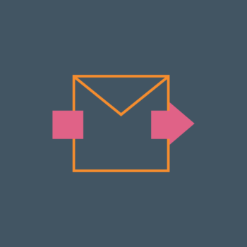 shine-business-theme-graphics_email-marketing