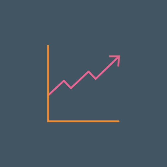 shine-business-theme-graphics_website-and-analytics