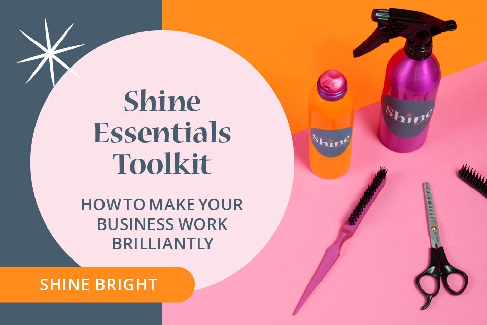 shine-bright-courses-shine-essentials-toolkit-960px