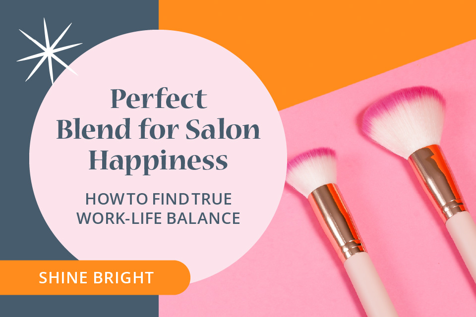 shine-bright-courses-perfect-blend-for-salon-happiness-960px
