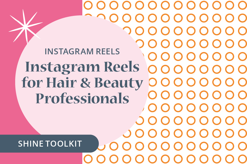 shine-bright-courses-toolkit-instagram-reels-960px